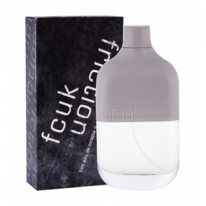 FCUK Friction for Him EDT 100 ml