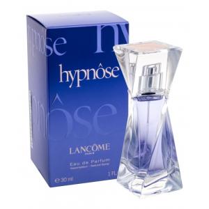 Lancome Hypnose EDP 30 ml