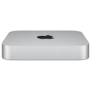 Apple Mac Mini M1 2020 MGNR3