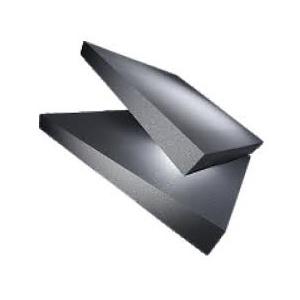 EPS G 80 grafitos homlokzati hőszigetelő lemez 2 cm vastag (Energosystem ES-EPS-G-80-G grafitos)