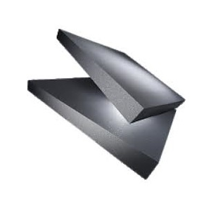 EPS G 80 grafitos homlokzati hőszigetelő lemez 7 cm vastag (Energosystem ES-EPS-G-80-7 grafitos)
