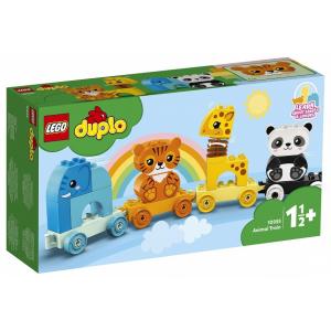 LEGO 10955