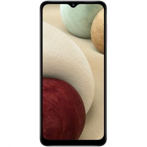 Samsung Galaxy A12 A125F 64GB