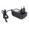 5V 2A 2.5mm X 0.7mm 5V 10W tablet töltő (adapter) utángyártott hálózati tápegység 220V