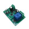 - 5V-32V egy áramkörös Sonoff kompatibilis, WiFi-s, távvezérelhető okos kapcsoló relé, impulzus kapcsolási üzemmóddal