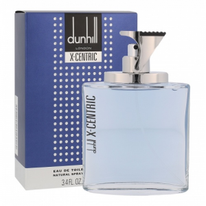Dunhill X-Centric EDT 100 ml