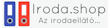 Iroda.shop