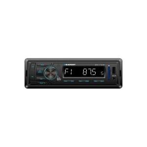 Blaupunkt BPA 1119 BT