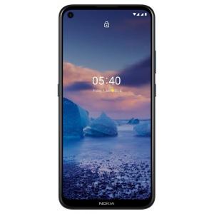 Nokia 5.4 Dual 64GB