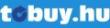 ToBuy Shop