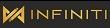 Infiniti Shop