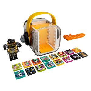 LEGO 43107