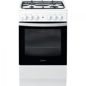 Indesit IS5G4KHW/E