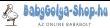 BabyGolya-Shop.hu