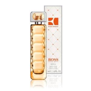 Hugo Boss Boss Orange EDT 50 ml