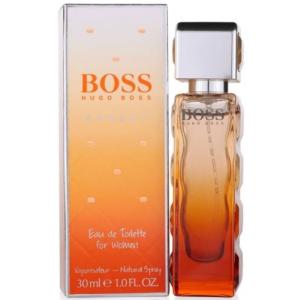 Hugo Boss Orange Sunset EDT 30 ml