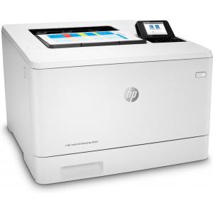 HP Color LaserJet Enterprise M455dn 3PZ95A