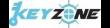 KeyZone.hu