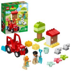 LEGO 10950