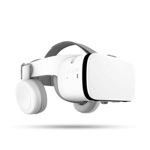BoboVR 3D VR Bobovr Z6 Virtuális szemüveg