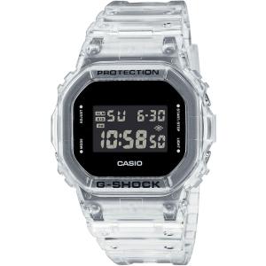 G-SHOCK CASIO DW-5600SKE
