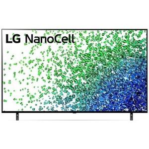 LG 50Nano803