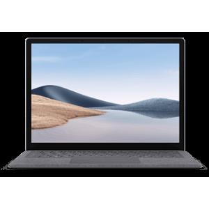 Microsoft Surface Laptop 4 5UI-00024