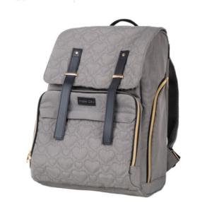 FreeOn Backpack pelenkázó táska, hátizsák - Gold