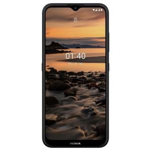 Nokia 1.4 Dual 32GB