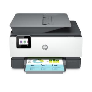 HP OfficeJet Pro 9010e 257G4B