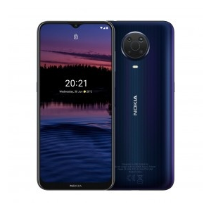 Nokia G20 Dual 64GB
