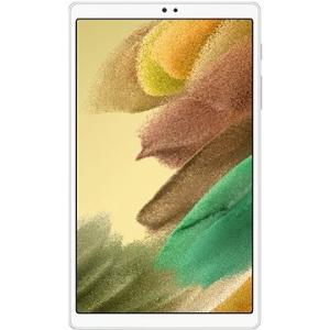 Samsung Galaxy Tab A7 Lite 32GB Wi-Fi T220