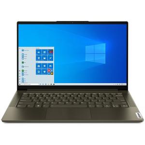 Lenovo Yoga Slim 7 (82A1001THV)