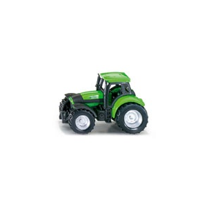Siku : Traktor