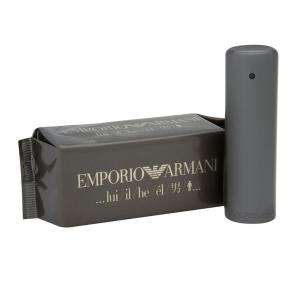 Giorgio Armani Emporio He EDT 50 ml