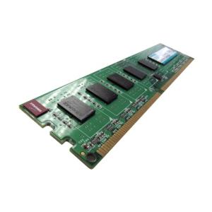Kingmax 8GB DDR3 PC12800 1600MHz
