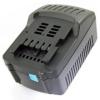 625457000 18 V Li-Ion 4000mAh szerszámgép akkumulátor
