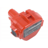 638347-8-2 12 V NI-CD 1300mAh szerszámgép akkumulátor