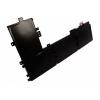671602-001 5300 mAh laptopp akkumulátor