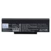 70-NFX2B3000 Akkumulátor 6600 mAh