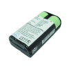 86511 akkumulátor 1500 mAh