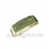 8801 belső antenna csörgőhangszóróval*