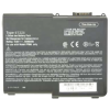909-2220 Akkumulátor 4400 mAh