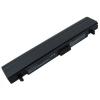 90-N8V1B4100 Akkumulátor 4400 mAh fekete