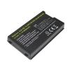 90-NF51B1000Y Akkumulátor 4400 mAh