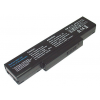 90-NIA1B1000 Akkumulátor 4400 mAh