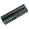 90-OA001B1100 Akkumulátor 4400 mAh