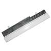 90-OA001B9000 Akkumulátor 4400 mAh fehér