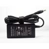 90-OA00PW9100 12V 36W netbook töltő (adapter) utángyártott tápegység