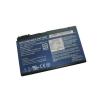 90NCP50LD4SU1 Akkumulátor 4400 mAh